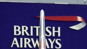Streikwelle bedroht British Airways
