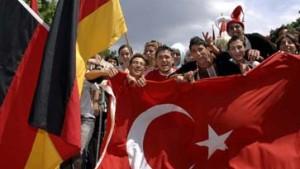 Die türkische Sprache hat ein miserables Image