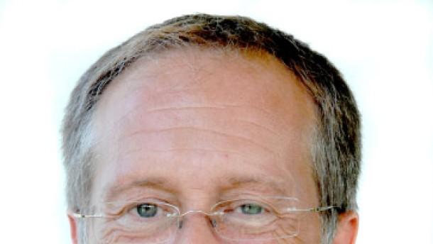SPD verfällt in Selbsthypnose