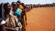 Südsudan fünf Jahre nach der Unabhängigkeit in der Krise