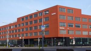 Schweizer Sunrise an Finanzinvestor verkauft