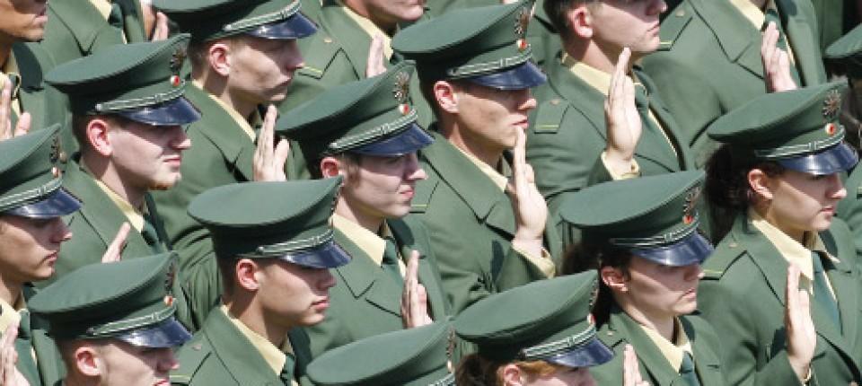 45 prozent der bewerber die hessens polizei einstellt haben keinen deutschen pass - Polizei Bewerbung Hessen