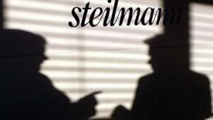 Miro Radici übernimmt Steilmann-Konzern