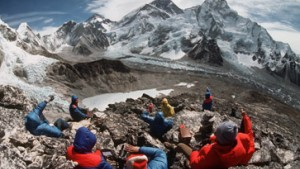 Hintergrund von Everest-Unglück offenbar geklärt