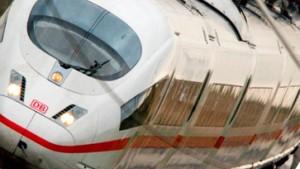 Streit um Finanzplanung der Bahn eskaliert