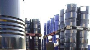 Der Ölpreis und seine Bestimmungsgründe