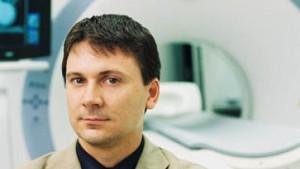 Neue Technologie ermöglicht Blick ins Herz ohne Katheter