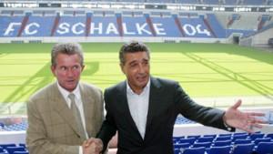 Heynckes: Start auf Schalke