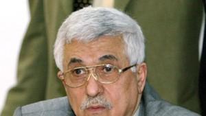 Gipfel Bush-Scharon-Abbas wahrscheinlich nächste Woche