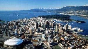 Winterspiele in Vancouver - Salzburg scheitert