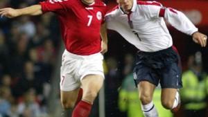 Niederlage und Streit für Beckham und Co.