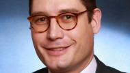 Weibliche Kapitalmarktvorstände gebe es so gut wie nicht, sagt Headhunter Matthias Saenger