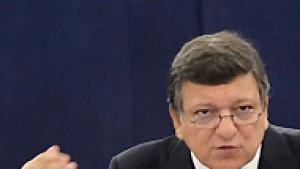 """""""Griechenland bleibt in der Euro-Zone"""""""
