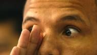 Brasilien bibbert - Heldt scherzt - Matthäus vertragslos