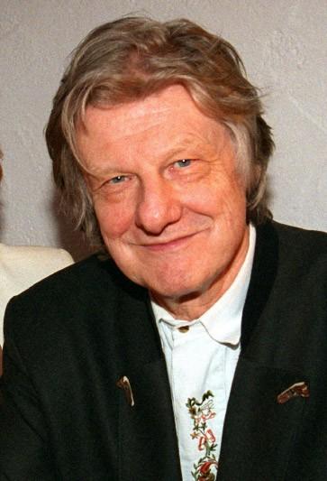 Herbert Bötticher