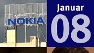 Nokia verlässt Bochum, Ypsilanti scheint am Ziel