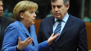 Das deutsche Dilemma