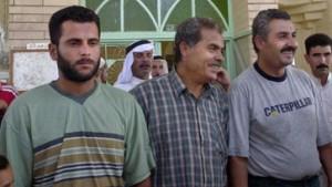 Sechs ausländische Geiseln im Irak freigelassen