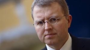 EU-Superstaatsgründung aus Angst vor Crash?
