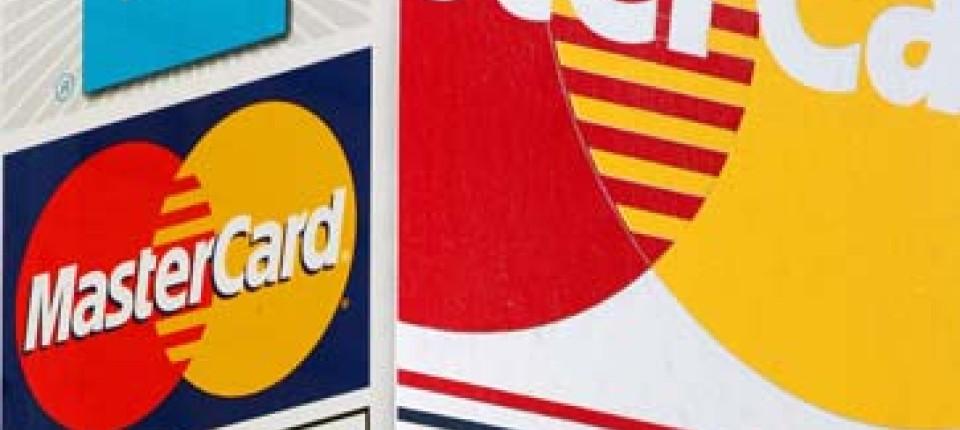 im ausland mit ec karte zahlen Bargeldlos bezahlen: EC Karte im Ausland bald besser zu nutzen