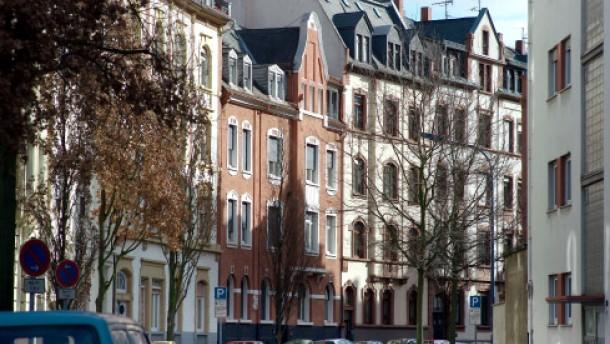 Offenbach das bild von der industriestadt korrigiert for Depot offenbach