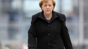 EU-Kommission unterstützt Schäubles Vorstoß