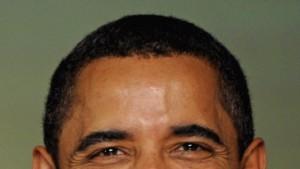 Obama im Juni in Deutschland