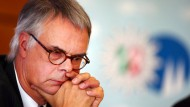 Einsatzbericht setzt Kölner Polizeipräsident unter Druck