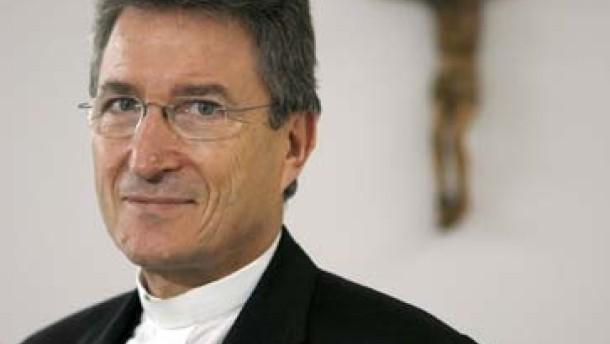 Bischof greift Konzerne an