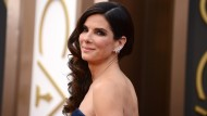 Happy Birthday, Sandra Bullock