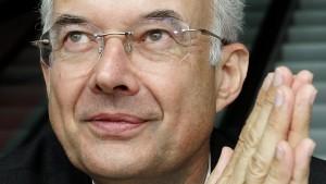 Kirchhof beklagt Feudalismus im deutschen Steuerrecht