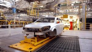 Briten düpieren Bundesregierung mit Opel-Hilfe