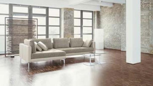 einzelhandel jedes mal ist ein anderes m belhaus am billigsten wirtschaft faz. Black Bedroom Furniture Sets. Home Design Ideas