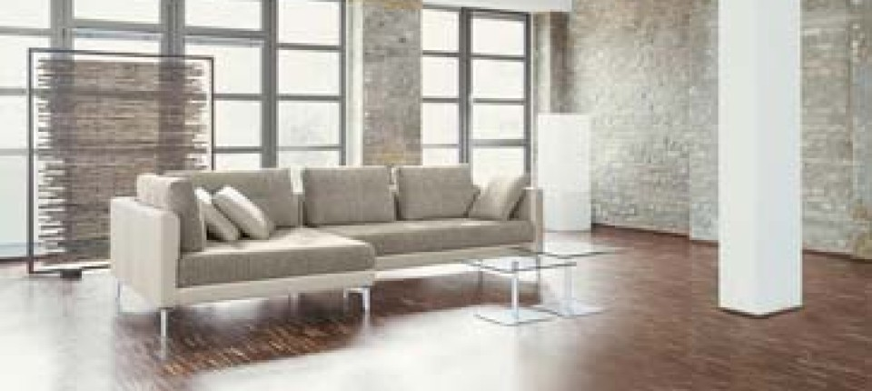 Einzelhandel: Jedes Mal ist ein anderes Möbelhaus am ...