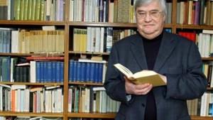 """Seit 30 Jahren befindet sich """"Literatur im Kreuzverhör"""""""