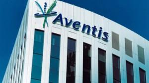Französische Regierung drängt Aventis und Sanofi zur Fusion