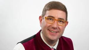 CDU-Politiker verteidigt Homosexuellen-Paragraph