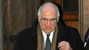 Britischer Ex-Geheimdienstchef gibt Entwarnung