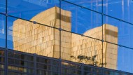 Deutschland darf arbeitslosen Rumänen Hartz IV verwehren