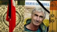 Entsetzen über Mord an französischer Geisel