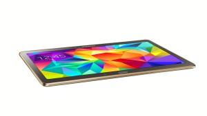 Samsungs nächster Angriff gegen Apple