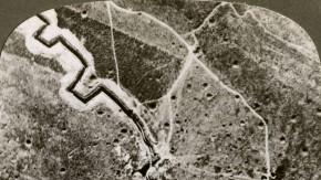 Historisches E-Paper zum Ersten Weltkrieg: Die Schlacht bei Nieuport