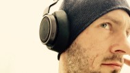 Nilsläuft - Ein Streitgespräch zur Musik beim Laufen