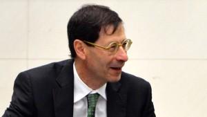 Maurice Obstfeld wird Chefökonom des IWF