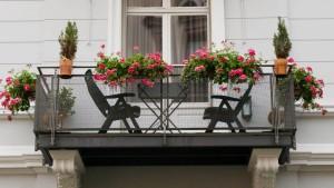 Immobilienkauf meistens günstiger als Mieten