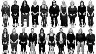 New York Magazine zeigt Cover mit 35 mutmaßlichen Cosby-Opfern