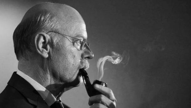 Peter Struck (1943-2012)