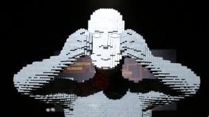 Mattel kauft Lego-Nachahmer