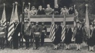 1914-11-19 France WWI