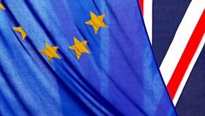 Eine gute Wahl für Europa